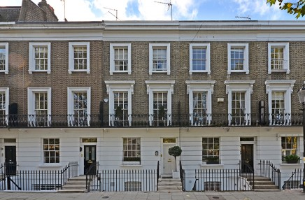 chelsea-property-image