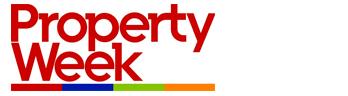 http://www.vanhan.co.uk/wp-content/uploads/2015/06/property-week-logo.jpg