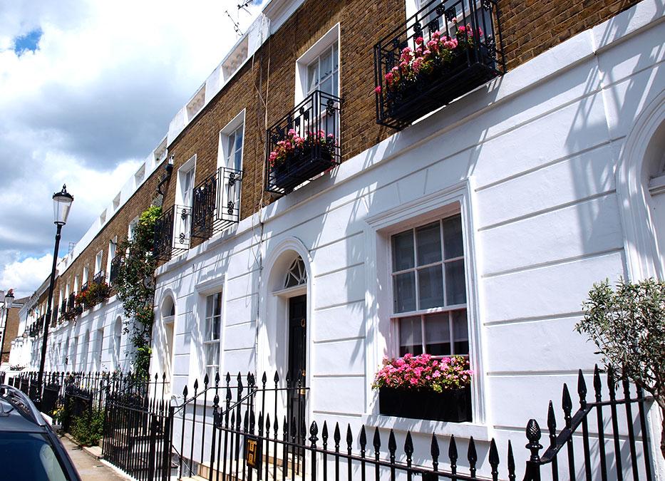 shawfield-street